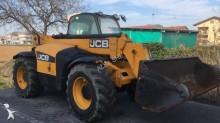 JCB 535-95 535-95 AGRI heavy forklift