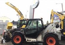 empilhador de obras Bobcat T35120SL