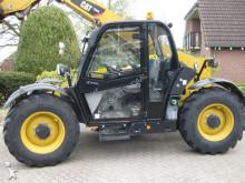 empilhador de obras Caterpillar TH 336