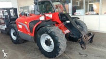 Manitou MLT 624 - 120 MLT 634 120 LSU CLASSIC heavy forklift