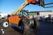 empilhador de obras JLG 3507-H