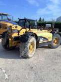 empilhador de obras Caterpillar TH330T ref 7956