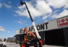 empilhador de obras Bobcat T36120SL