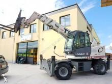 empilhador de obras Terex Girolift 3514