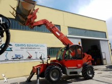Terex GTH-3512 EX heavy forklift