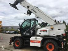 Bobcat TR 50210 telescopic handler