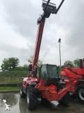 chariot élévateur de chantier Manitou MT 1435 H SLT MU ORH MT 14.35
