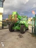 chariot élévateur de chantier Merlo Panoramic 101.10
