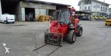 chariot élévateur de chantier JCB 520-50