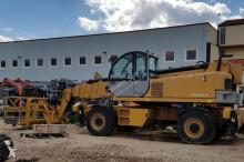 Terex GTH5022R heavy forklift