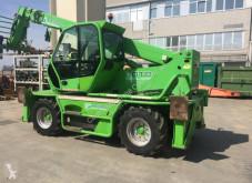 chariot élévateur de chantier Merlo Roto 38.16S