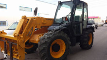JCB 530-70 telescopic handler