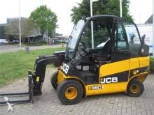 chariot élévateur de chantier JCB TLT35D
