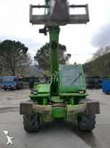 chariot élévateur de chantier Merlo 35.13 EVS