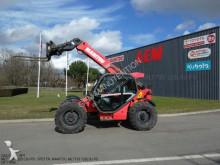 chariot télescopique Manitou MLT735 120LSU PS