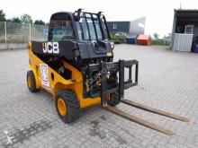 JCB TLT35D 4x4 Baustellenstapler