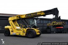Hyster RS45-31CH heavy forklift