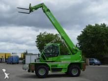 chariot élévateur de chantier Merlo Roto 4521