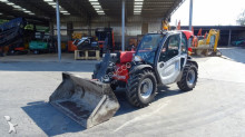 Manitou MLT625-75H telescopic handler