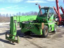 chariot élévateur de chantier Merlo ROTO 30.16K