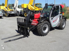 Manitou MLT6.25-75H telescopic handler