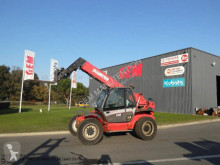Manitou MLT845120H telescopic handler