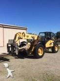 verreiker Caterpillar TH360B