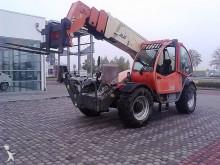 chariot élévateur de chantier JLG 4017
