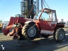 chariot télescopique Manitou MT 1233 S