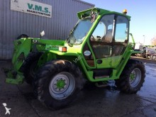 Merlo Panoramic P34.7 TOP telescopic handler