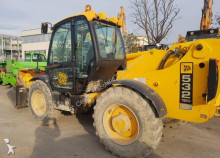 JCB 532-120 telescopic handler