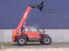 chariot télescopique Manitou MHT 790