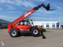 Manitou MT1840 EASY telescopic handler
