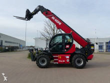 telehandler Magni TH 6.20
