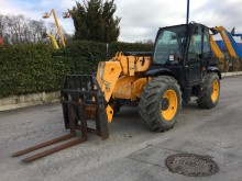 JCB 535-95 535-95 telescopic handler