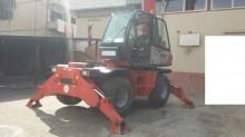 Manitou MRT 1640 EASY MANITOU MRT 1635 SERIE M-E2 heavy forklift