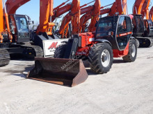 Manitou MLT 940-120H LSU -E2 heavy forklift