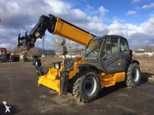 Manitou MT 1440 telescopic handler