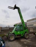 chariot élévateur de chantier Merlo P32.12EVS
