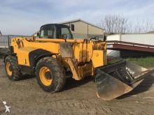 chariot élévateur de chantier JCB 540-170 540 170