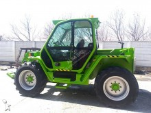 chariot élévateur de chantier Merlo 40.7
