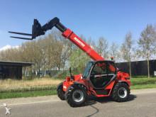 Manitou MHT 950 L heavy forklift