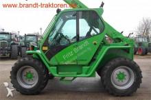 chariot télescopique Merlo PK 28.7