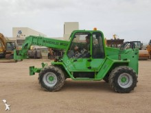 Merlo Panoramic 32-12 telescopic handler