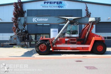 chariot télescopique Kalmar DRD 420-65S5 , 42t, 18.1m Lifting Height.