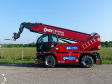 Magni RTH 5.35 MS telescopic handler