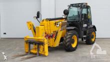 chariot télescopique JCB 540-170 -