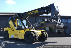 Hyster RS45-31CH telescopic handler