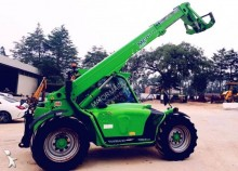Merlo P32.6 PLUS telescopic handler