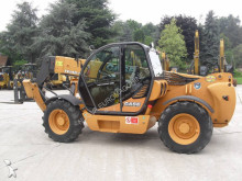 Case TX 140-45 telescopic handler